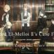 Lord El-Melloi II's Case Files, rivelata visual e data di uscita