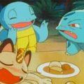 Pop up Pokemon