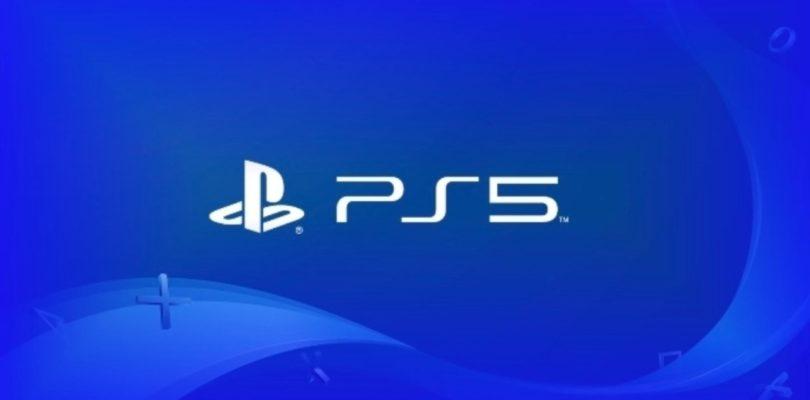Rilascio Playstation 5