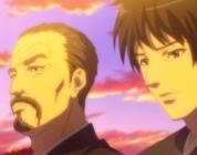 Trailer Tannishō o Hiraku