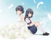 trailer Seishun Buta Yarō
