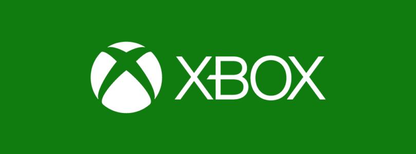 console xbox