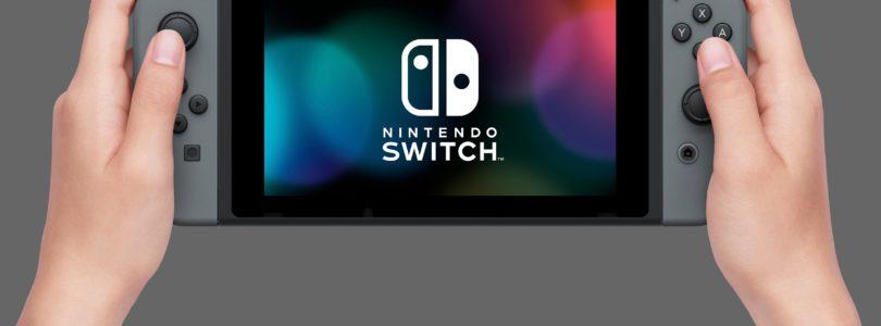 nuovi modelli switch