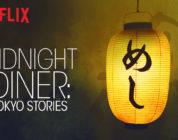 Nuova stagione Netflix per Midnight Diner