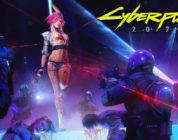 fine Cyberpunk 2077