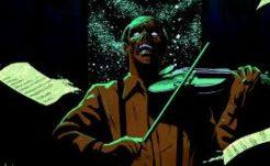 [Recensione] La musica di Erich Zann e altri racconti