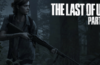the last of us parte II uscita