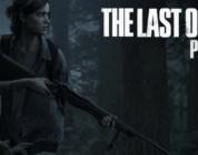 the last of us parte II uscita