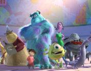 Disney+ – Svelati i primi dettagli su Monsters at work