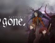 Video promo per la seconda metà di Fairy Gone