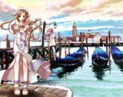 Tour Aria a Venezia