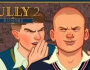 Rumor bully 2