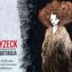 Dino Battaglia – Dal 25 luglio in libreria l'ottavo volume della collana