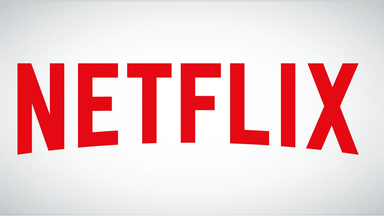 Enter the Anime in arrivo su Netflix