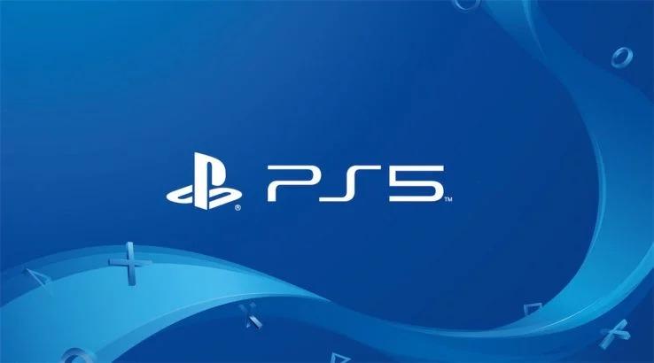 esclusive PS5
