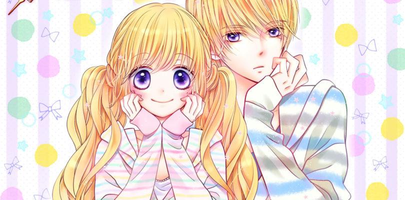 Yoko Maki si ritira dall'industria dei manga