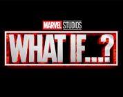 What If…? – Le prime informazioni sulla serie