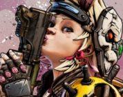 cosplay borderlands 3