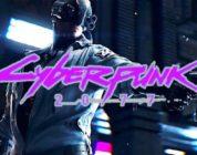 ricercato Cyberpunk 2077