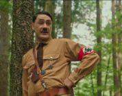 Jojo Rabbit – Le prime informazioni sul film di Taika Waititi