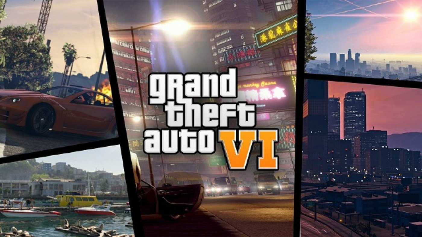 gta 6 rumor
