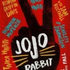 Jojo Rabbit è un rischio per la Disney?
