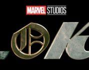 Disney+ – Loki introdurrà un nuovo villain?