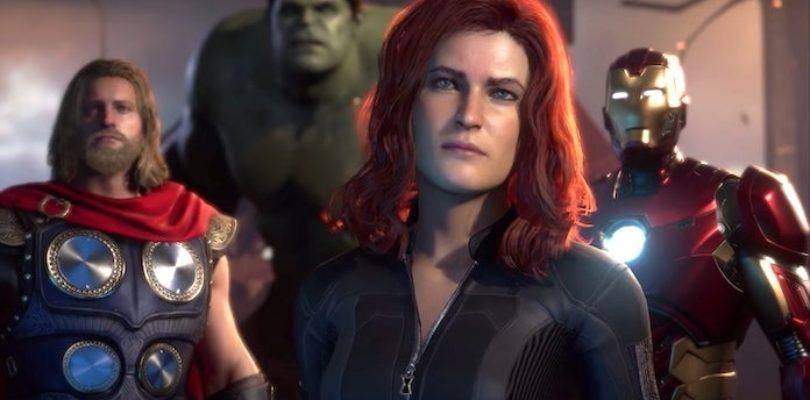 Skin Hulk