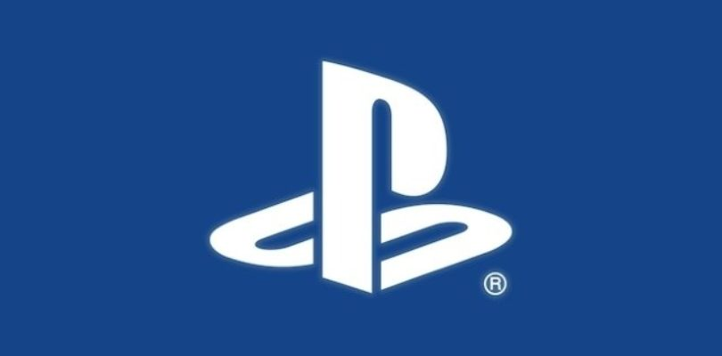 studi Sony