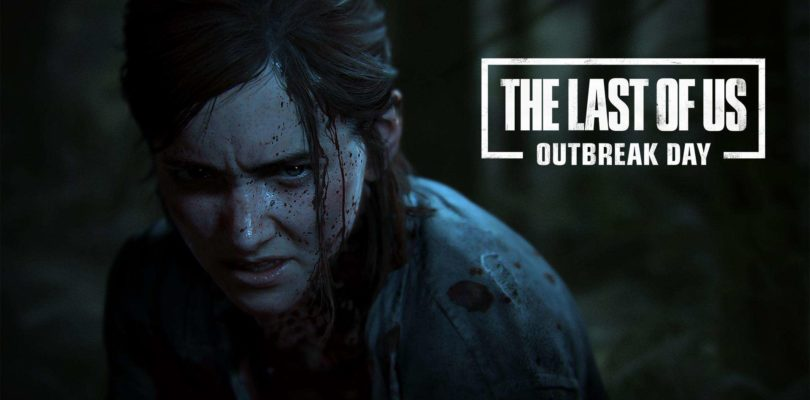 data the last of us 2