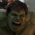 Gameplay Marvel Avegers
