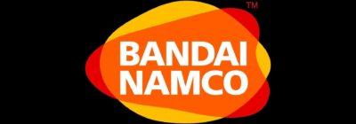 Bandai Namco Gamescom 2019
