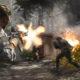 Multiplayer Modern Warfare