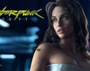 gameplay cyberpunk 2077