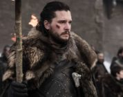 Game of Thrones – Kit Harington commenta la sua ultima scena
