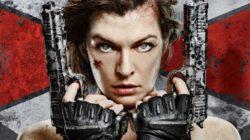 Resident Evil – Johannes Roberts parla del Remake