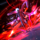 Tokyo Ghoul: re Call ot Exist