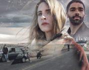 The OA – La serie Netflix è stata cancellata