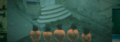 [Recensione] Escape from Marwin – La libertà ha un prezzo