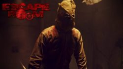 [Recensione] Escape Room – The Game