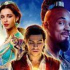 Aladdin – Il live-action avrà un sequel?