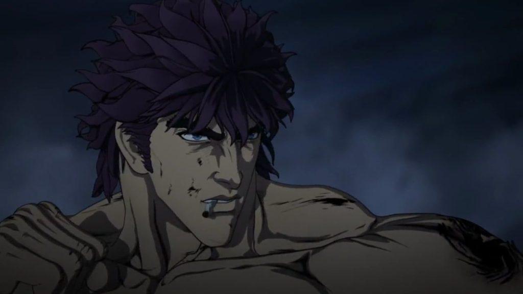 ken-guerriero-origini-mito