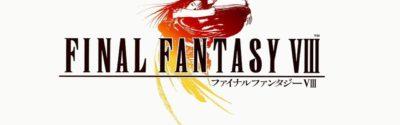 Final fantasy 8 data di uscita