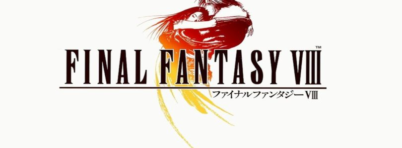 Final fantasy 8 data di uscita