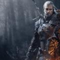 Rivelata la data di rilascio di The Witcher 3 per Nintendo Switch