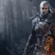 Rivelata la data di rilascio di The Witcher 3 per Nintendo Switch