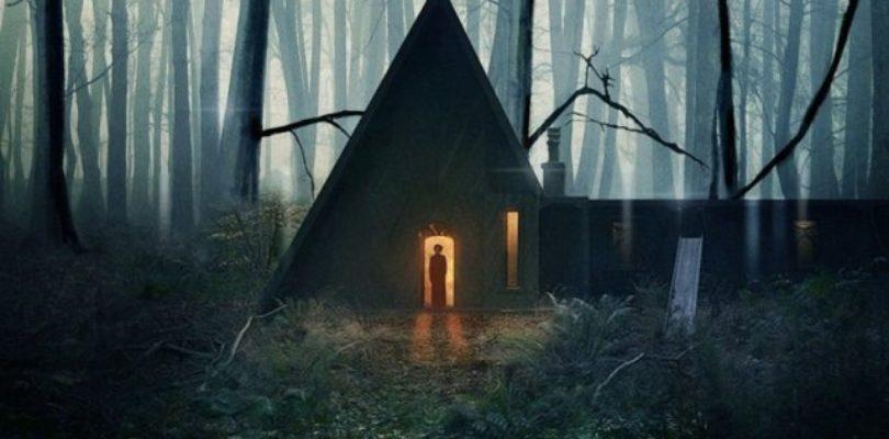 Gretel e Hansel – La prima immagine del film