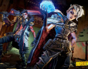 Forzieri borderlands 3