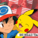 Idee regalo a tema Pokemon