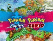Pokemon Spada e Scudo – Svelati due nuovi Pokemon